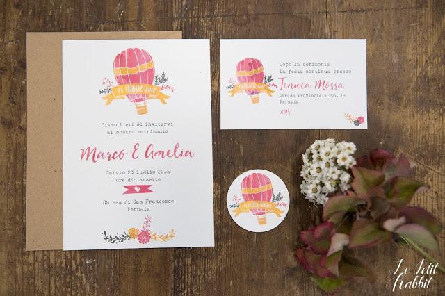 Creative Wedding Suite