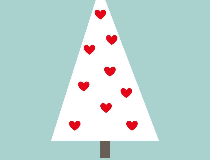 #lovechristmasswap II